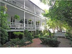 Find all Historic Charleston SC Real Estate & Homes For Sale at www.FindingCharlestonAHome.com