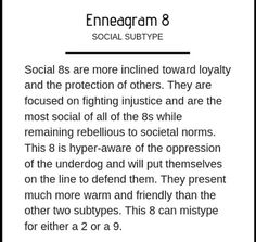 Enneagram Test, Mbti Personality, Istp, Love Others, Type 4, Understanding Yourself, Aquarius, Life Lessons, Wise Words