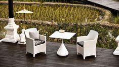 die besten 25 deck reinigung ideen auf pinterest deckreiniger verschmutzte veranda und deck. Black Bedroom Furniture Sets. Home Design Ideas