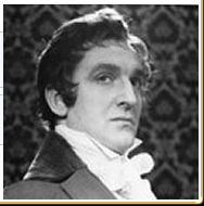 Alan Badel (Fitzwilliam Darcy) - Pride and Prejudice Darcy Pride And Prejudice, Man Character, Jane Austen, A Good Man, Characters, Actors, Celebrities, People, Men