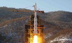 Korea Expands Its Nuclear Horn (Daniel 7) http://andrewtheprophet.com/blog/2016/02/03/korea-expands-its-nuclear-horn-daniel-7/