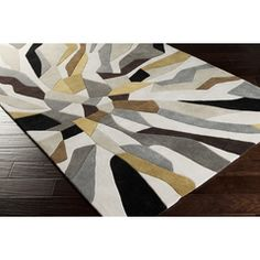 COS-9200 - Surya | Rugs, Pillows, Wall Decor, Lighting, Accent Furniture, Throws, Bedding