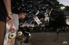 """Marujo Rafael Quintino """"Pelé"""" Foto por Skate Trips #Skate #Skateboard #SailorSkateboard #SailorTeam"""