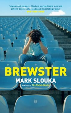 Brewster by Mark Slouka http://www.amazon.com.au/dp/B00C7H15XU/ref=cm_sw_r_pi_dp_My42wb1G1FVWT