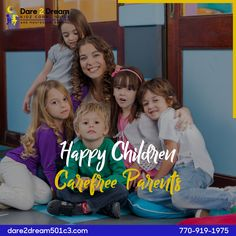 Our educators are highly trained, and they use their knowledge and skills to ensure all children are given the best start in life. Best Start, Montessori, Knowledge, Train, Good Things, Education, Children, Life, The Body