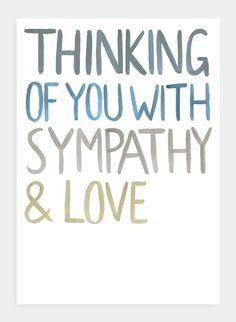 Thinking of you #poppycards #greetingcards #card #friends #design #illustration #painting #type #birthday #pretty #madeinnz #nz #newzealand #etsylove #etsy #etsysale #etsystore #etsyseller #etsyshopowner #etsyforall #etsyfinds #shopetsy #present