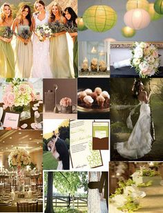 Pinterest community, we need your help! My best friend is in the top 10 to win a 100,000 dream wedding that she deserves. She is kind, loving and broke! If you've ever had a dream that you want to come true so badly you could taste it, are a hopeless romantic or just laying in bed pinning for hours instead of sleeping, Please take 30 seconds to repin and vote! Vote Tiffany and Shane!!!! Http://www.getmefriends.com/uploads/entwinedLoginFacebookVoting.html