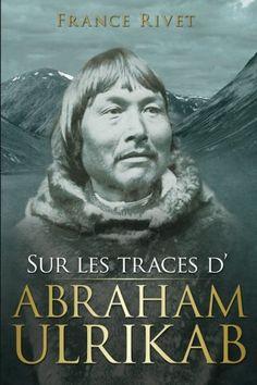 Bien qu'Abraham et Johan Adrian Jacobsen aient tous deux laissé des journaux personnels, l'histoire des « Esquimaux » du Labrador est, jusqu'à ce jour, restée incomplète. Où les Inuits ont-ils été enterrés? Qu'est-il advenu de leurs restes? Qu'est-il advenu de la calotte crânienne de la femme païenne que Jacobsen a cachée dans ses vêtements et a transportée avec lui jusqu'à Paris? Qu'est-il advenu des artefacts recueillis par Jacobsen dans des sépultures au Labrador?  En 2010, après sa…