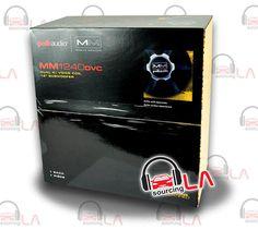 """Sourcing-LA: Polk Audio MM1240DVC (MM-1240DVC) 850W 12"""" Mobile ..."""