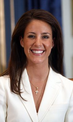 <h2>Princess Marie of Denmark</h2><br>Born: Marie Cavallier <p>Royal love: Prince Joachim of Denmark</p> <p>Born in Paris and raised in Switzerland, Marie studied all over the world including Babson College in Massachusetts and Marymount Manhattan College in New York. During her college years she worked in the public relations department at Estée Lauder. After graduating she returned to Europe where she worked for a variety of marketing firms in France and Switzerland. </p> Photo: © Getty…