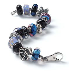 valentine juwelier