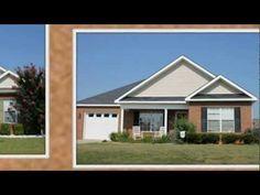 Glen Laurel Subdivision, Warner Robins GA 31088 - Warner Robins Real Estate, courtesy of Your Warner Robins Real Estate Specialist