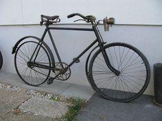 Velicious bicycles.: Zu verkaufen