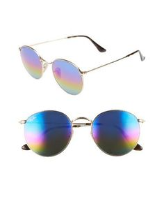 97313a81e9a60 7 Best Tinted Sunglasses images