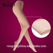Zhejiang Rongrong Hosiery Co., Ltd.
