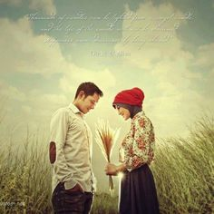55 best images about pre-wedding on Pinterest | Outdoor