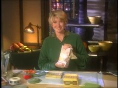 Watch Martha Stewart's Good Thing: Fabric Book Cover How To Video. Get more step-by-step instructions and how to's from Martha Stewart. Fabric Book Covers, Fabric Books, Travel Book Layout, Homemade Books, Fabric Journals, Art Journals, Memory Journal, How To Cook Steak, Children Images