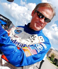 Trips 'n Toys: NASCAR Nationwide Series Meet & Greet at Nashville Superspeedway - Nashville, TN