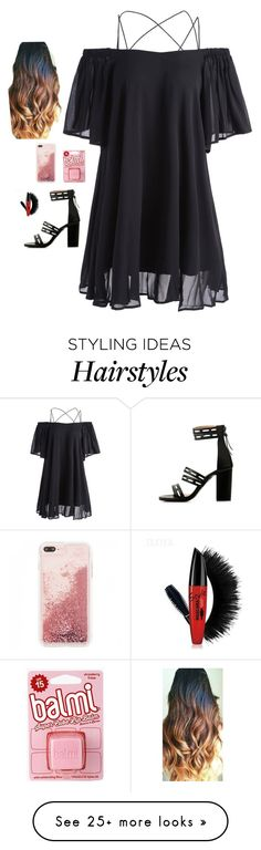 """Untitled #4981"" by if-i-was-famous1 on Polyvore"