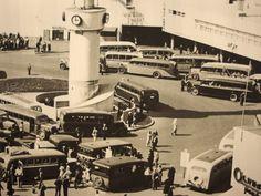 My Land, Helsinki, Retro Vintage, Past, Travel, Historia, Past Tense, Viajes, Destinations