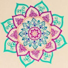 159 Mejores Imágenes De Dibujos De Rosas Pyrography Drawings Y
