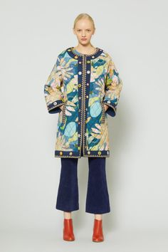 Gorman Online :: New Arrivals Gorman Clothing, Coat Sale, Spring Trends, Outerwear Jackets, Kimono Top, Clothes For Women, Coats, Shopping, Night