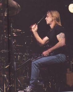 fhffh Bon Scott, Angus Young, Phil Rudd, Malcolm Young, Ac Dc Rock, Brian Johnson, Nirvana Kurt Cobain, Rock Groups, Best Rock