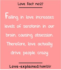 """Crazy as in """"crazy enough to climb into your love's room and thoroughly enjoy watching them sleep"""" or crazy as in """"crazy enough to kidnap your love and rely on Stockholm Syndrome to make your sweetheart love you"""" ?"""