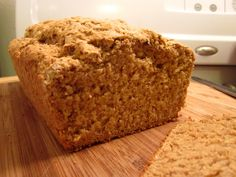 Culinary Adventures with Camilla: Secret Recipe Club (SRC) Reveal: Meet the Swans- Beer Bread