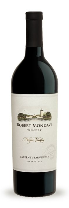 Robert Mondavi: A feast of flavors from the iconic winery