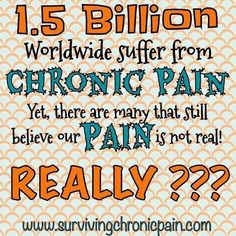 Fibromyalgia  Pain  Chronic Fatigue Syndrome