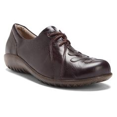 Naot Women's Hui Oxfords ** Check out this great product.