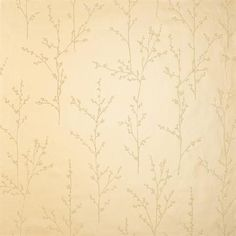 Winterscape Floral Toile - WS8034 from Walt Disney Signature Inspired by Classic Films book