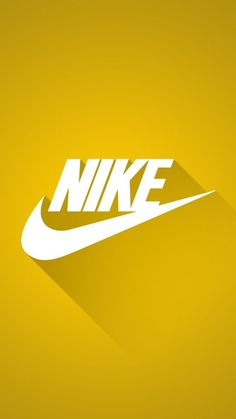 bac8264899bf Nike Wallpapers For Android - Wallpaper Zone