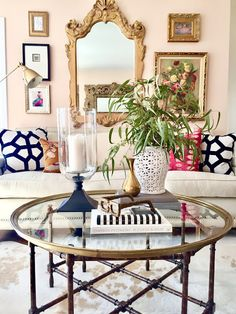 611 Best Coffee Table Book Decor Ideas Images In 2020 Coffee