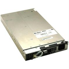 Dell 1470w Max. Redundant Power Supply