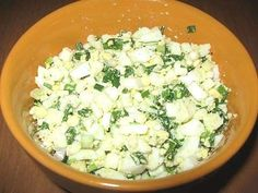 p6-1 Feta, Dairy, Cheese, Green, Finger Food, Bakken