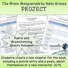 Ms 323 bronx writing academy