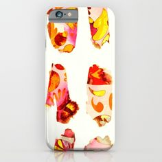https://society6.com/product/floral-bits_iphone-case