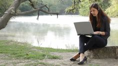 Weekend Cash Loans- Get Wonderful Financial Source in Your Hands Quickly