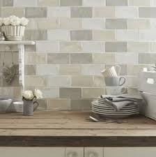 bathroom tile glaze ideas pinterest kitchens bathroom tiling
