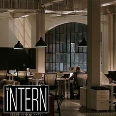 Movie Premiers are a bright, noisy, and joyous celebrations. The premiere for The Intern was especially bright as Primelite's #40/19 walked the red carpet along w/ movie's stars, Robert DeNiro & Anne Hathaway. Dressed in its Glossy Black finest, #40/19 was basking in its guest starring glow.  http://www.primelite-mfg.com/?p=1877 #lighting #commercialLighting #residentialLighting #ArchitecturalLighting #architecture #design #movies #movieStar #starringRole #interiorDesign #theIntern