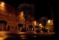 #myshots #macerata #underground