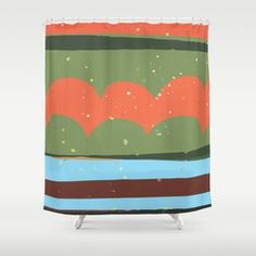 Society6 Home Decor Accessories, Bed Sheets, Pillow Covers, Wall, Design, Pillow Case Dresses, Pillow Protectors, Bed Linen, Pillowcases