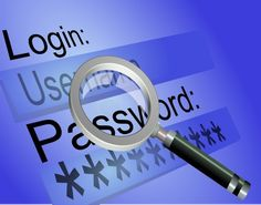 Don't enter your username and password on any computer you don't control.  Using public computers will always carry the risk of exposing your personal data. You should never use public computers for online banking, bill paying, or for making purchases that require you to give out confidential information such as a credit card number.