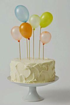 Moana cake Hawaiian cake Moana birthday cake beach cake Cakes and