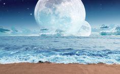 Find the best Ocean Desktop Wallpaper on WallpaperTag. We have a massive amount of desktop and mobile backgrounds. Ocean Backgrounds, Backgrounds Free, Wallpaper Backgrounds, Wallpapers, Wallpaper Desktop, Wallpaper Pictures, Photo Wallpaper, Cool Wallpaper, Macbook Wallpaper