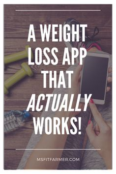 The BEST All-In-One Fitness App to Help You Lose Weight! Today I'm sharing the absolute best all-in-one fitness app. This free fitness app is so convenient! It's especially handy for busy women who wa Weight Loss Help, Weight Loss For Women, How To Lose Weight Fast, Losing Weight, Health And Fitness Articles, Health And Wellness, Health Fitness, Best Free Workout Apps, Best Free Fitness Apps