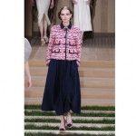 Chanel alta-costura verão 2016