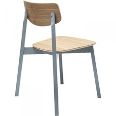 Kare Design, Plywood, Dining Chairs, Folding Chairs, Furniture, Packaging, Search, Home Decor, Google